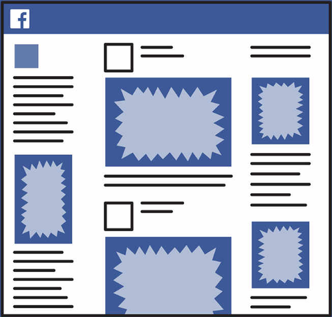 FACEBOOK ADS BLUEPRINT 2020