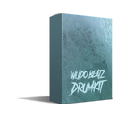 WUDO BEATZ DRUM KIT 2019