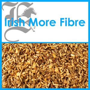 Irish More Fibre