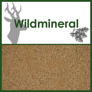 Wildmineral