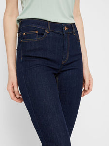 Jeans skiny fit