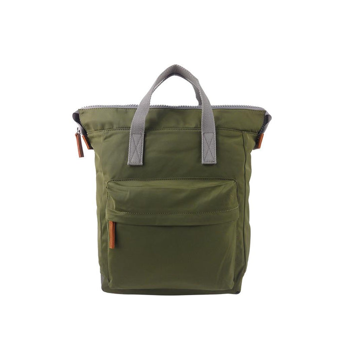 Mochila ROKA BANTRY B SMALL MILITARY