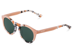 Gafas de sol JOODAN POWDER/BLOOM