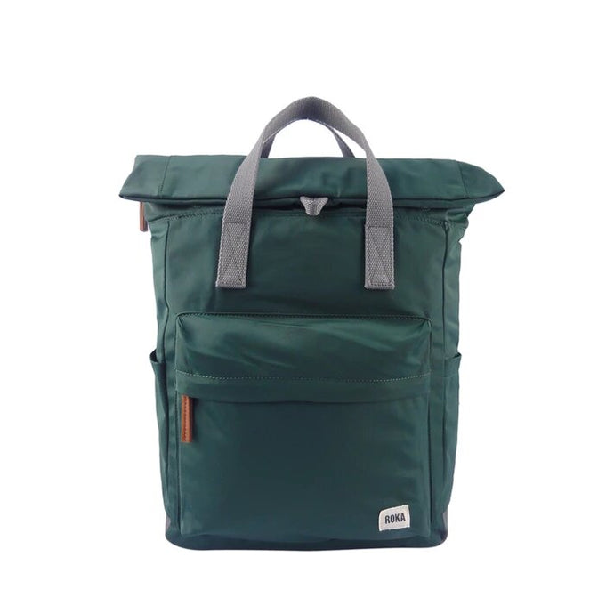Mochila ROKA CANFIELD B MEDIUM PINE