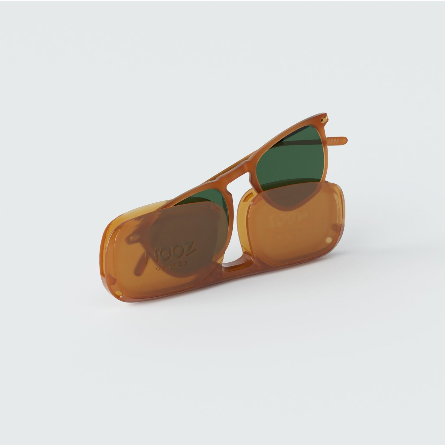 Gafas de sol NOOZ DINO HONEY