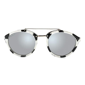 Gafas de sol NEW VOLUTTO BLACK AND WHITE