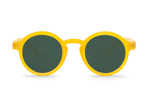 Gafas de sol MR BOHO DALSTON Honey