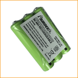 aXbo Batteries