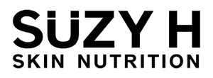 Suzy H Skin Nutrition Store