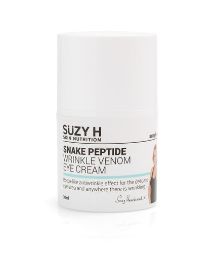 Snake Peptide Wrinkle Venom Eye Cream 30 ml