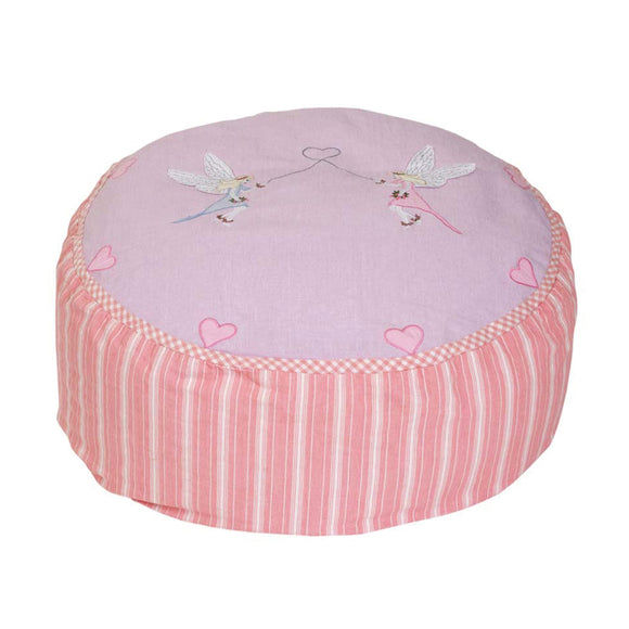 bean bag to match the fairy cottage wendy house