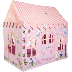 the fairy cottage wendy house