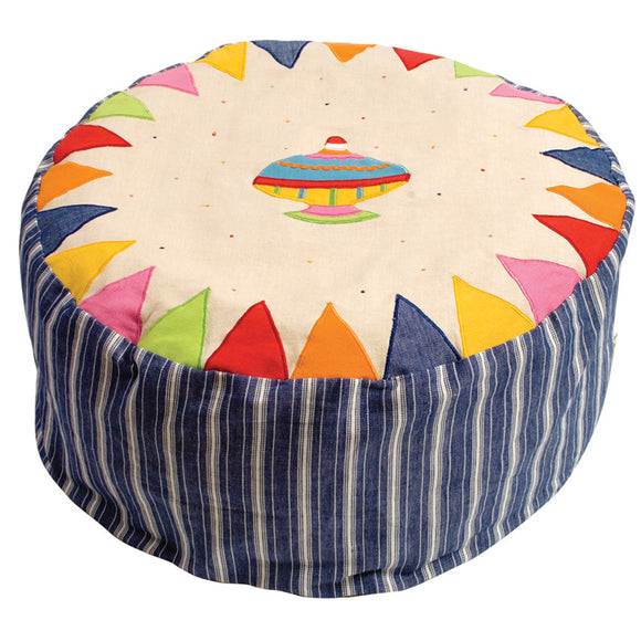 toy shop designed children's bean bag