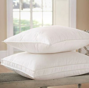Sierra Down Alternative Pillows