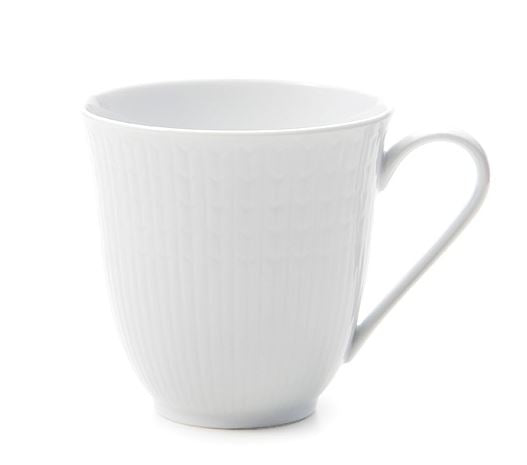 Swedish Grace 10 oz. Mug