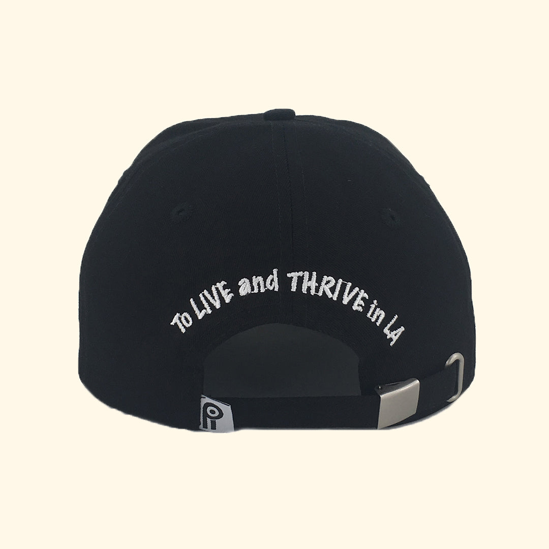 Thrivers Hat