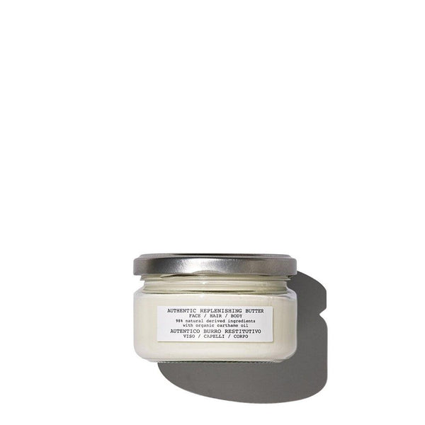Davines AUTHENTIC FORMULAS Replenishing Butter 200 ml