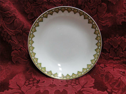 Haviland The Monaco: Fruit Bowl (s) 5""