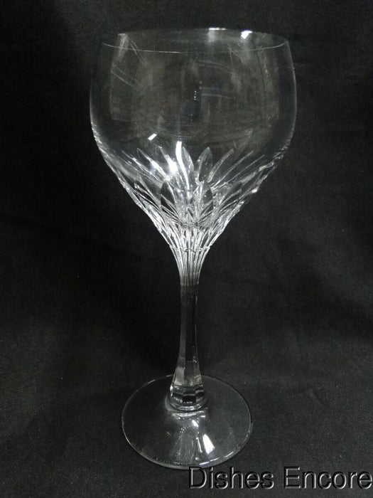 Mikasa Toselli 61053: Wine Goblet (s) 7 1/8""