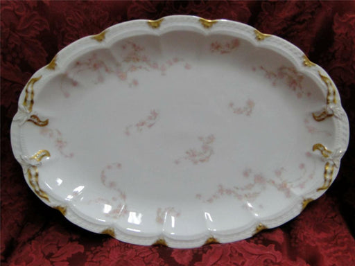Haviland Schleiger 247d: Relish Tray