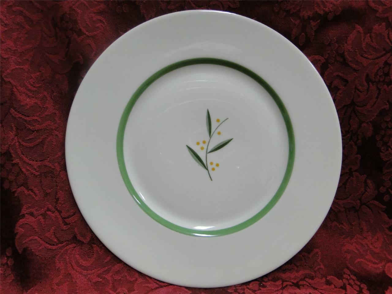 Franciscan Westwood (USA): Dinner Plate (s)