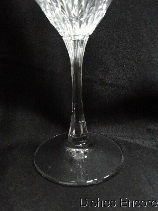 Mikasa Toselli 61053: Water Goblet (s) 7 3/4""