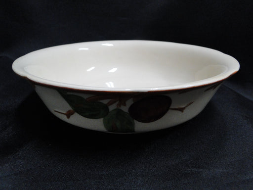 Franciscan Apple (USA): Round Serving Bowl 7 5/8""