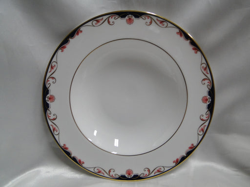 Lenox Georgian Shell Rim Soup Bowl (s) 8 1/4""
