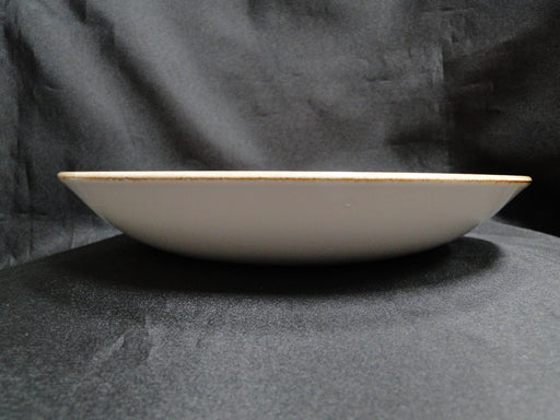 "Steelite Craft, England: NEW Terracotta Coupe Bowl (s), 10"" x 1 3/4"""