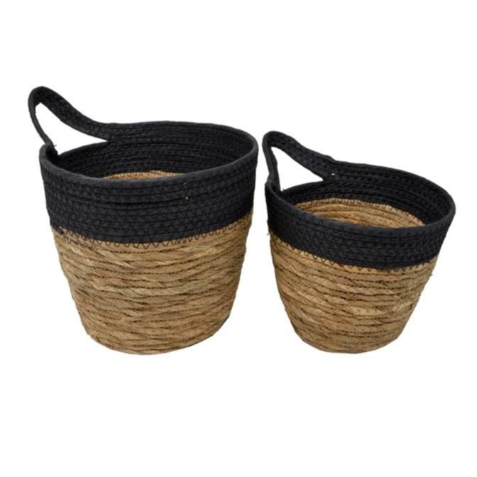 Beau Baskets | Set of Two