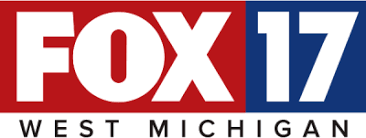 Fox 17 - Must Have Baby Products