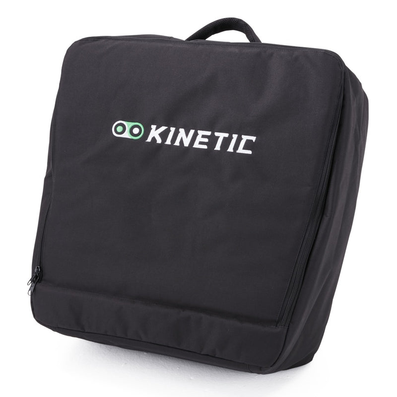 Kinetic Training Bag