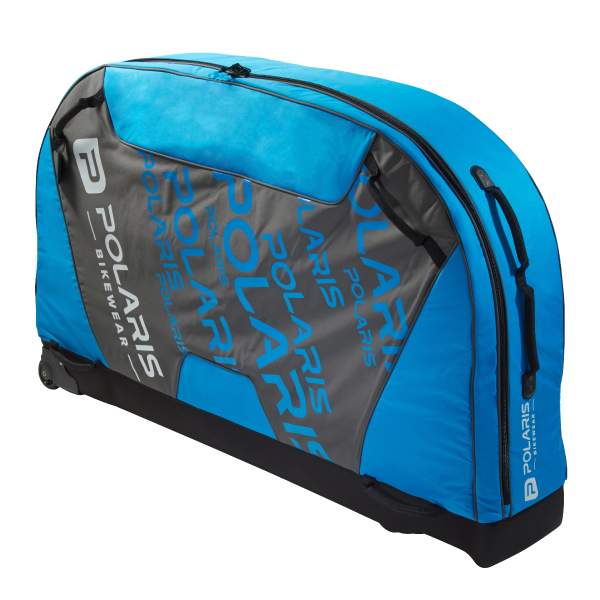 Polaris Axial Bike Bag