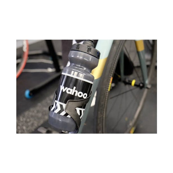 Wahoo Fitness Water Bottle