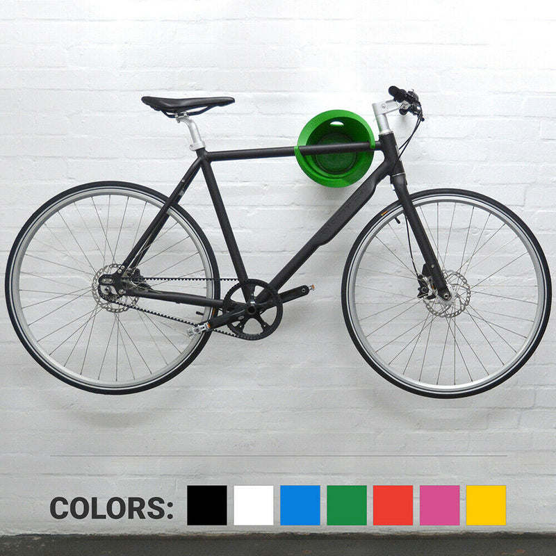 Cycloc Green