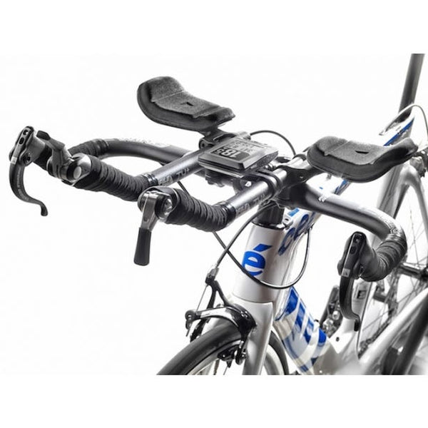 Wahoo AEROBAR/TT Mount For Elemnt Bike Computers