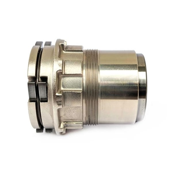 Wahoo KICKR XDR/XD Freehub Body