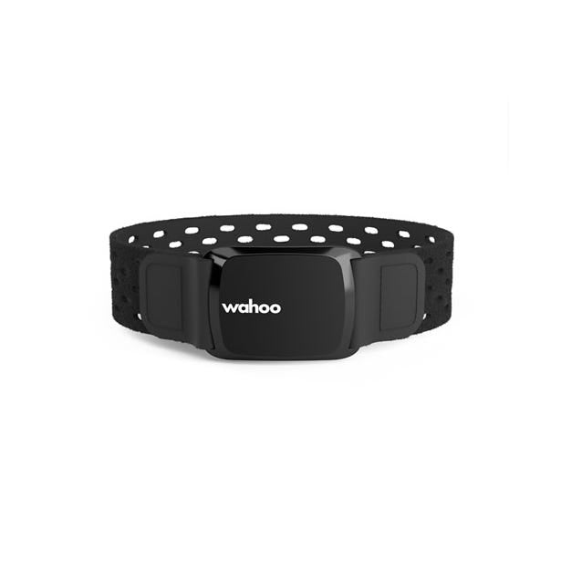 Wahoo TICKR Fit Heart Rate Armband