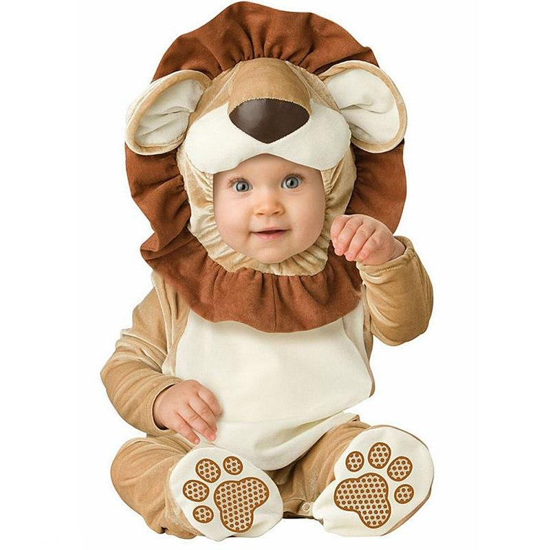 Cutest Cub Dog Child's Halloween Costume