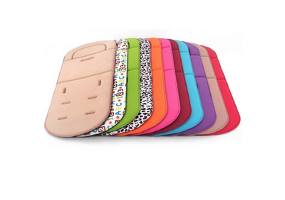 Universal Baby Stroller Liners