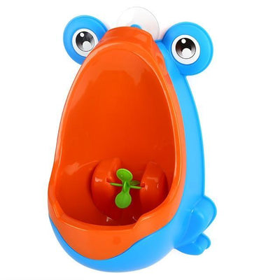 BABY POTTY TRAINING URINAL