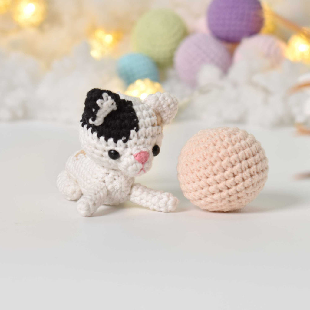 Crochet Pokeball: Amigurumi Pokemon plush ball! Pokemon Go, Soft ... | 1024x1024