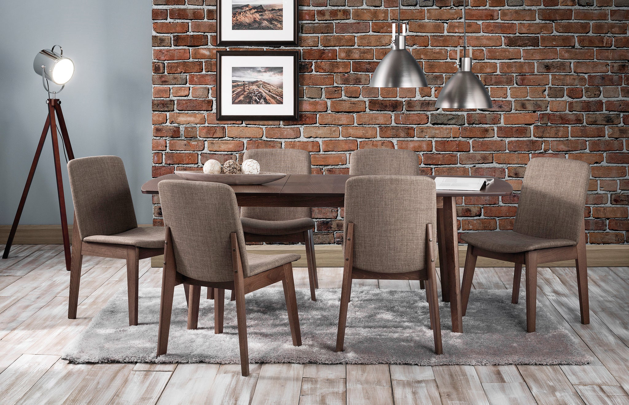 About Us | Quick Click Furniture London