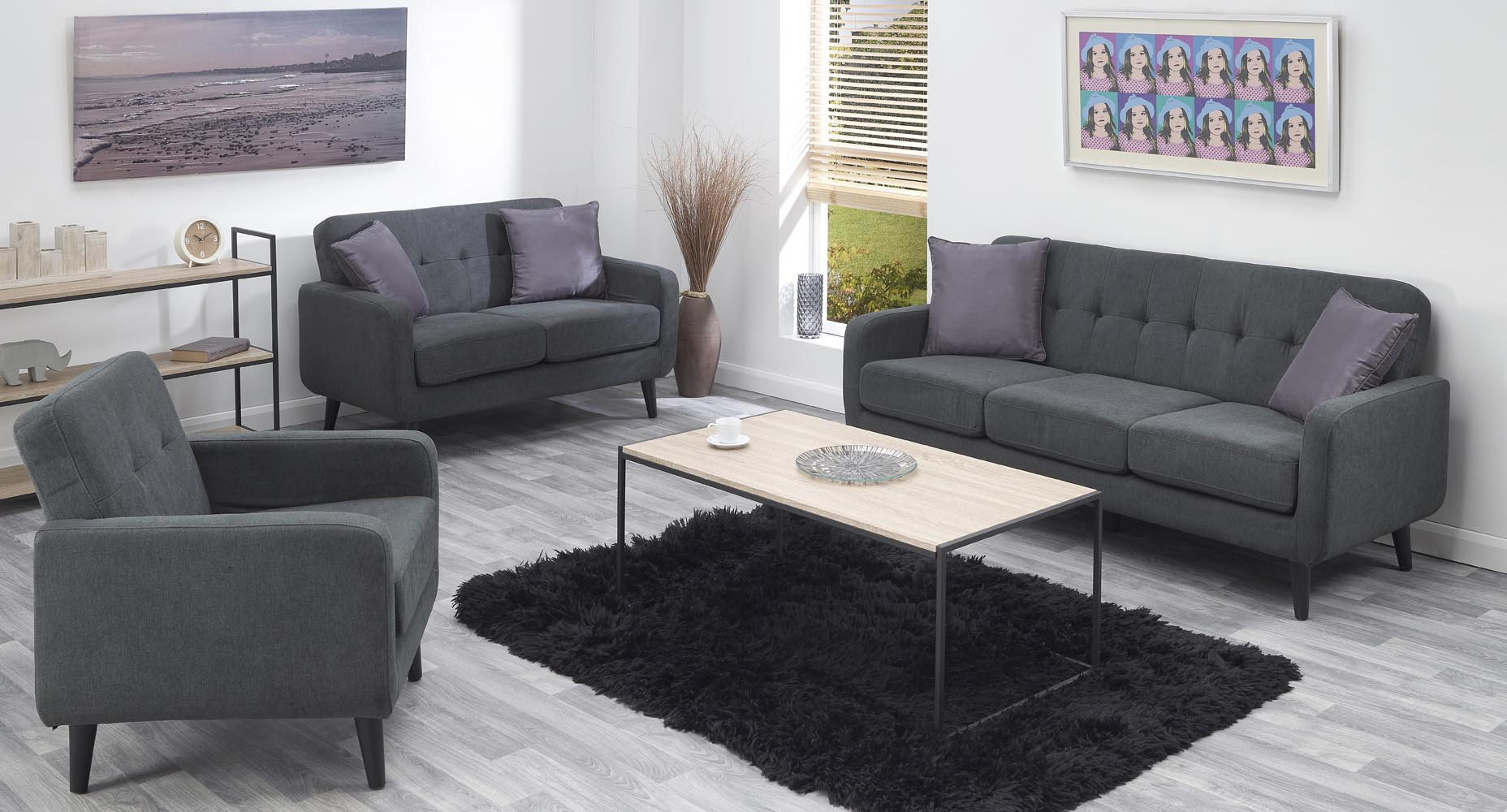 Things That You Need To Know | Quick Click Furniture London