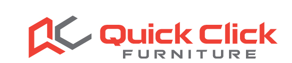 Quick Click Furniture