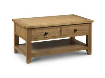 Astoria Coffee Table | Quick Click Furniture London