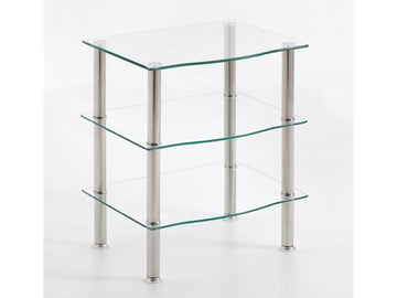 Astra TV Stand | Quick Click Furniture London