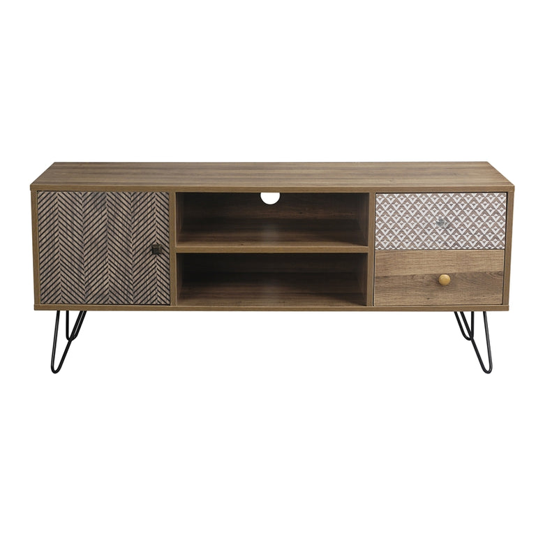 Casablanca TV Stand | Quick Click Furniture London