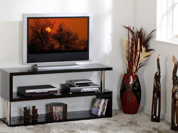 Charisma TV Stand | Quick Click Furniture London