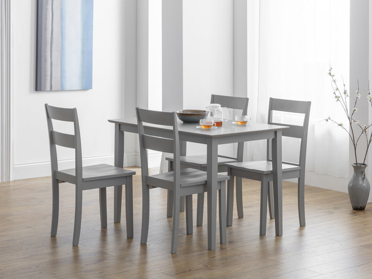 Kobe Dining Set | Quick Click Furniture London